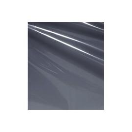 Pellicola Oscurante - Diamant - 300x50 cm - Grigio