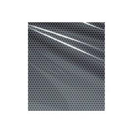 Pellicola Oscurante - Matrix - 300x50 cm - Nera