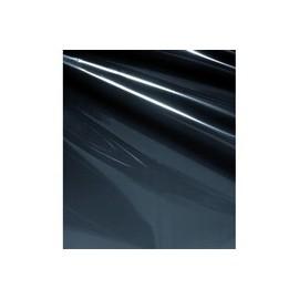 Pellicola Oscurante - Midnight - 300x50 cm - Nero bluastro