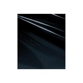 Pellicola Oscurante - Limousine - 300x50 cm - Nero metallizzato