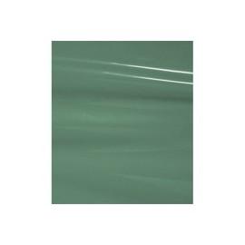 Pellicola Oscurante - Cool-Green - 300x50 cm - Verde metallizzato