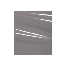 Pellicola Oscurante - Titanium - 300x50 cm - Grigio metallizzato