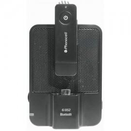 Bluetooth Phonocar 6/852