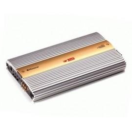 Amplificatore Classe D Phonocar mod. PH260D - Mono 920W