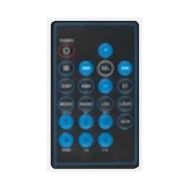 Telecomando Phonocar mod. VM304 ad infrarossi