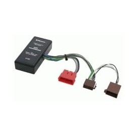 Cavo adattatore Phonocar mod. 4/130 sistemi hi-fi - Audi