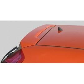 Spoiler sul tetto per Fiat Grande Punto Lester H942