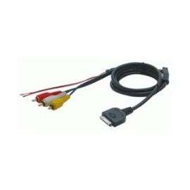 Cavo collegamento audio/video Phonocar mod. 4/156 - iPod - MP3