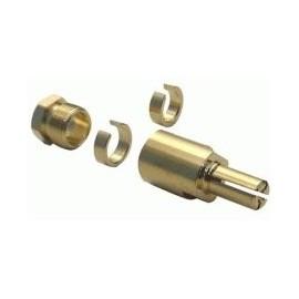 Riduttore per cavo Phonocar mod. 4/203