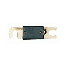 Fusibile maxi lama Phonocar mod. 4/538 - 100A - Dorato