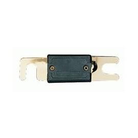 Fusibile maxi lama Phonocar mod. 4/539 - 150A - Dorato