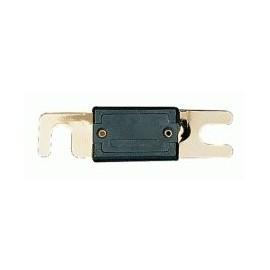 Fusibile maxi lama Phonocar mod. 4/541 - 70A - Dorato