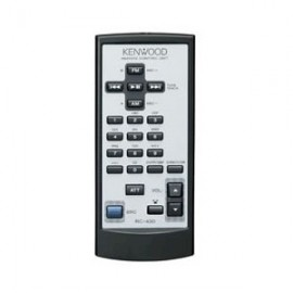 Kenwood KCA-RC420 telecomando