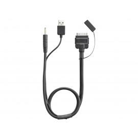 Cavo di connessione USB per iPod/iPhone (audio e video) Pioneer