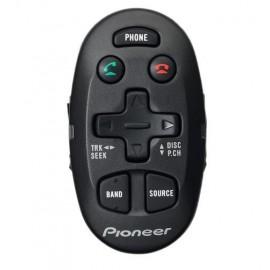 CD-SR110 Telecomando a volante con gestione Bluetooth