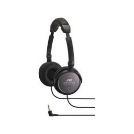 Cuffie JVC HA-NC80 Noise Cancelling