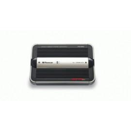 Amplificatore Serie Otto 2 Canali 2x150W