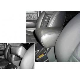 Bracciolo Mondo Auto Mitsubishi L200-06 cod.art.Mon56