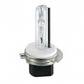 Kit lampade H.I.D. Xenon 12V H7 6.500K