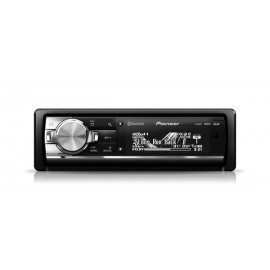 Autoradio Pioneer mod.DEH-8400BT