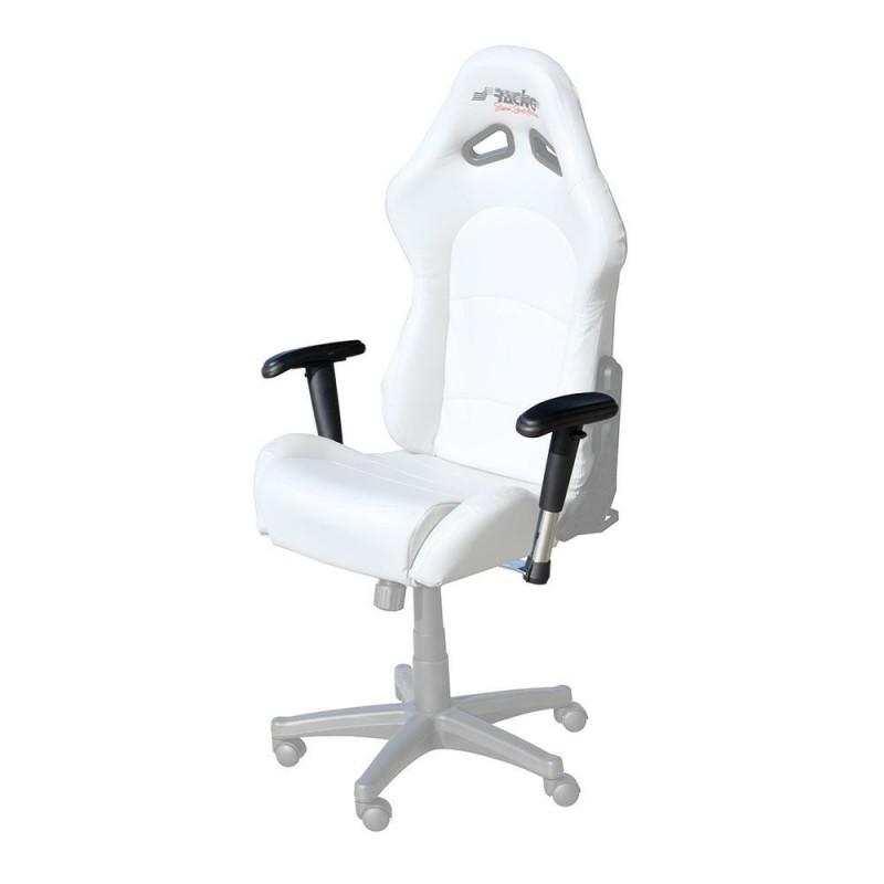 kit braccioli per sedile universale
