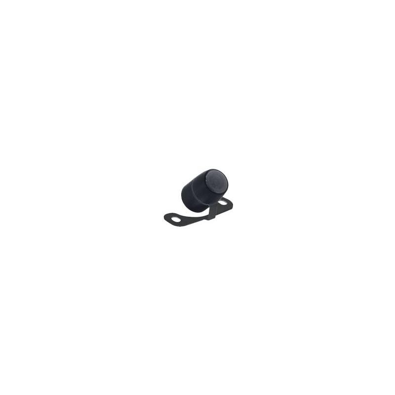 Micro camera Phonocar VM283 - 1/4 CMD