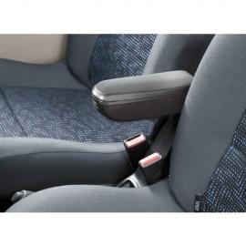 Bracciolo specifico kamei Audi A3