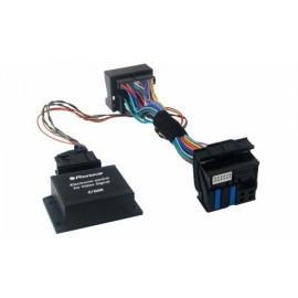 Interruttore elettronico video Phonocar Mod.5/986 Mercedes A-B-C-CLK-M-GL-R-Viano
