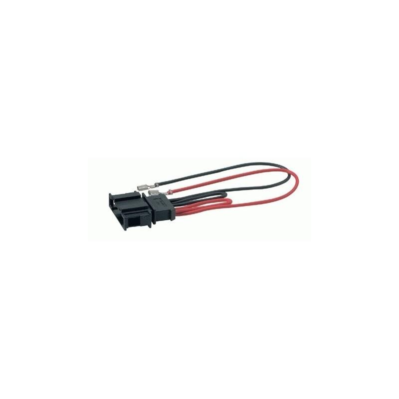 Cavo per woofer ant Phonocar Mod.4/691Seat/VW