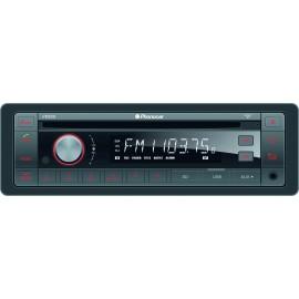 Abbiamo aggiunto alla nostra gamma di Autoradio ISO la nuova nuova VM028 radio Bluetooth con alimentazione a 24V, in modo da pot
