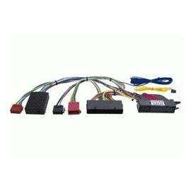 Cavo per Kit Viva-Voce Phonocar Mod.,4/771 Audi MMI A6-Q7-A8