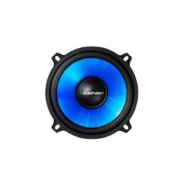 BLUE MAGIC CX130 ALTOPARLANTI 2WAY