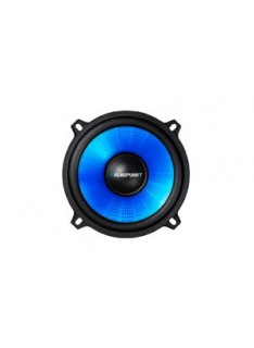 BLUE MAGIC CX130 ALTOPARLANTI 2WAY