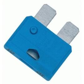 Fusibile Phonocar Mod.4580.2 a lama 9x20 30A 20 pz