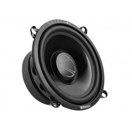 Mid Woofer Selection Ø130 mm 70 Watt max