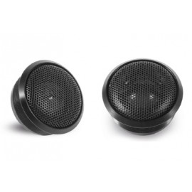 Dome twitter PPM CONE - VOICE COIL Ø 57 MM.