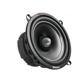 Mid Woofer Evolution Ø130 mm 100 Watt Max