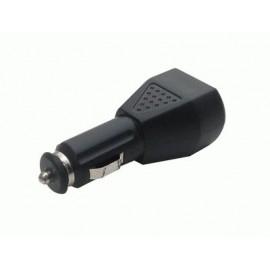 Presa da accendisigari a USB Phonocar Mod.5/211 12 / 24 V -- 5 V