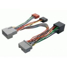 Cavo Phonocar Mod.4/761 per Kit Viva-Voce Insight 09- Jazz 08- Civic 09-