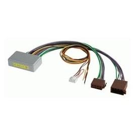 Interruttore Phonocar Mod.6/801 audio elettronico