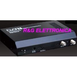 Sintonizzatore DIGITALE Terrestre HD