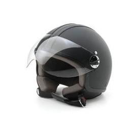 Tromba JE/120 plastica nera aria compessa montaggio interno