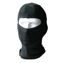 Mask, sottocasco in cotone integrale - Cotone