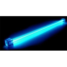 Neon blu 22.5 centimetri