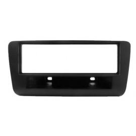Mascherina Phonocar Mod. 3/216 ISO colore nero Audi A1
