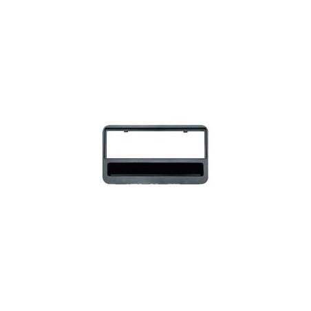 Kit di fissaggio Phonocar mod. 3/558 - ISO/Doppio DIN Mazda 3 2009 ►