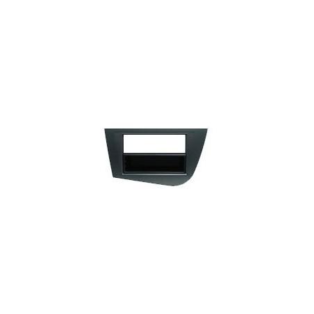 Kit di fissaggio Phonocar mod. 3/561 - Doppio DIN BMW X5 E53