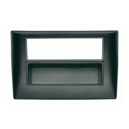 Kit di fissaggio Phonocar mod. 3/562 - ISO/Doppio DIN Nissan Cube