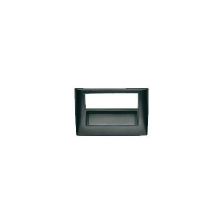 Kit di fissaggio Phonocar mod. 3/564 - Doppio ISO/DIN Honda Insight