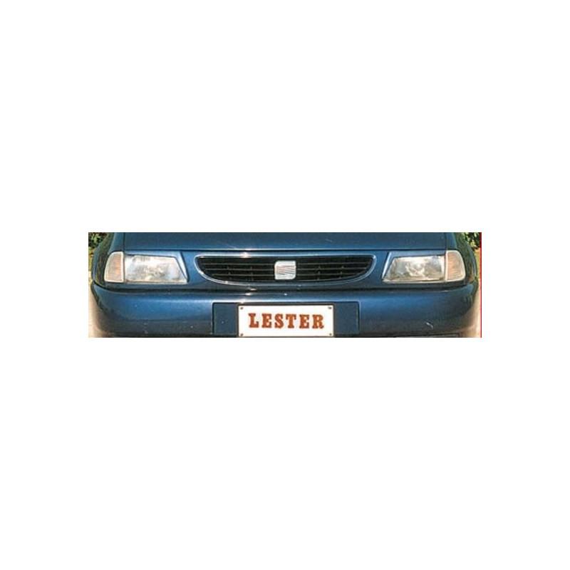 banda Tappeti per auto per Leon 500 Sportage Ibiza Discovery Sport discovery tappetino